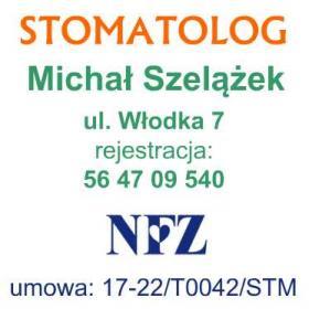 Szelazek-STM-R2