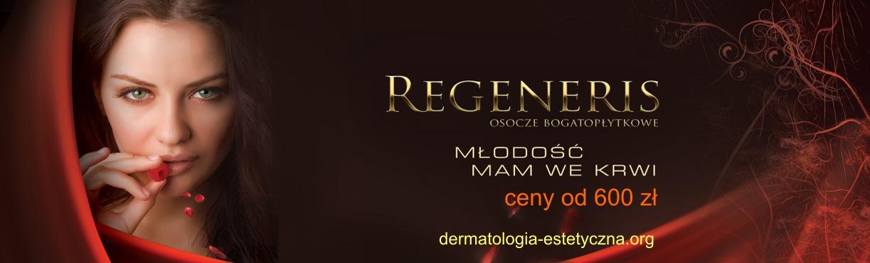 Regeneris-CD